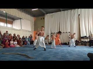 Рама - навами 25.03.18.mp4