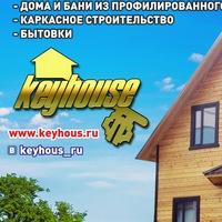 keyhous_ru