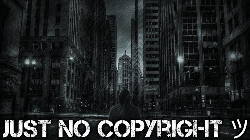No Copyright Music Pictor Noian Rainy Night Future Bass 18 October 2018 Calm Male Vocal