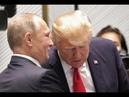 """""""Трамп оказался слабаком перед Путиным"""" почему саммит был провальным"""