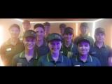 Премьера! «Разные люди» с Лешей Свиком и командой Макдоналдс