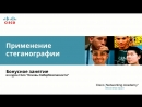 Live: Академия Cisco курсы Linux CCNA Киев Москва СПб