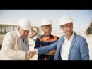 Крымский мост. Сделано с любовью! - Официальный трейлер (HD)