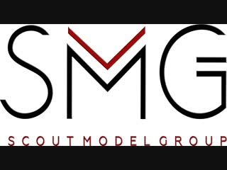 Scout model group simferopol рекламная