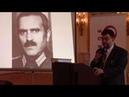 Пражская конференция к 70 летию КОНР в одном файле