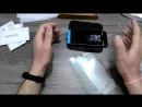 [CHINA .PRODUCTION] Годная гидрогель плёнка CHYIприспособа для лёгкой наклейки!