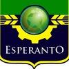 Kemerovo-Esperanto