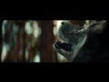 ARASH_feat._Helena_DOOSET_DARAM_Official_Video_