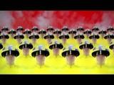 Pet Shop Boys Go West HDR YouTube