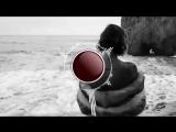 idenline - I Pray