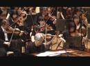 Ryuichi Sakamoto Bibo No Aozora Playing the Orchestra 2013