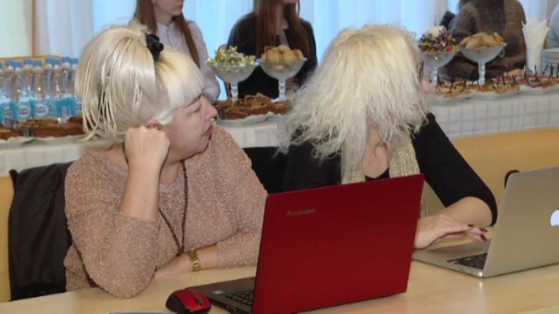 Активизация бизнеса в приграничных регионах Украины – Беларуси: встреча в Гомеле - 06.12.2018