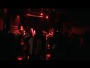 Vector Of Underground выступление группы в клубе ModelT 21.09.18