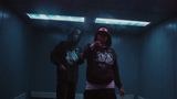 Wiz Khalifa &amp Curren$y - Forever Ball Official Video
