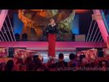 Альбина Джанабаева - День и ночь