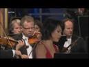 Yuja Wang plays Rachmaninov's Piano Concerto No. 3