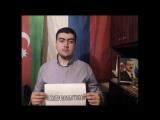 Союз Казаков Азербайджана выражает соболезнование родным и близким погибших!