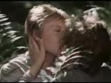 Гардемарины, вперёд!- Песня о любви