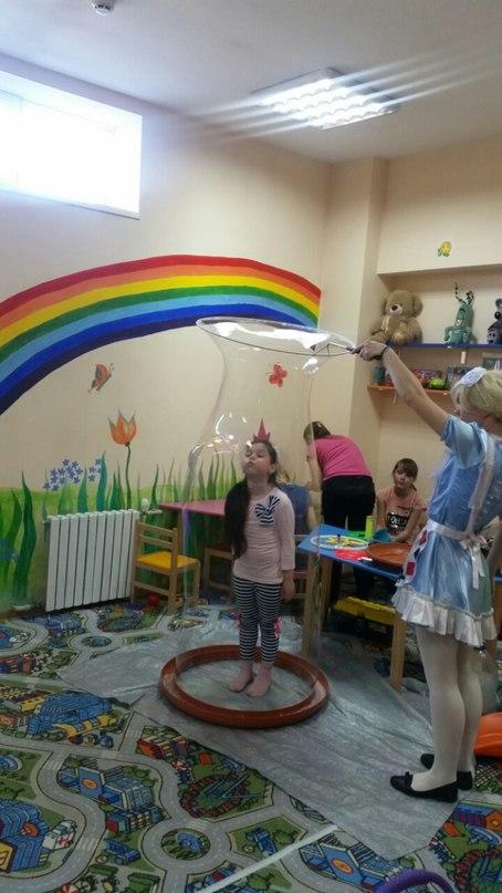 Татьяна Жукова | Донецк