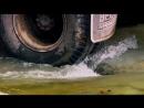 Top.Gear.Burma.Special.Part.1.2014.HDTVRips.Eng.AlexFilm
