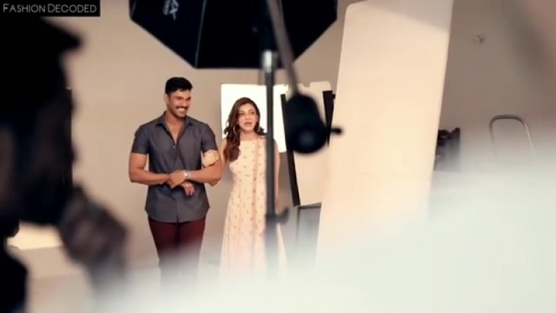 Latest photoshoot for upcoming movie BSS5 (untitled)