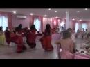 Шоу-балет Рахат Лукум цыганское шоу на свадьбе в Краснодаре 22844