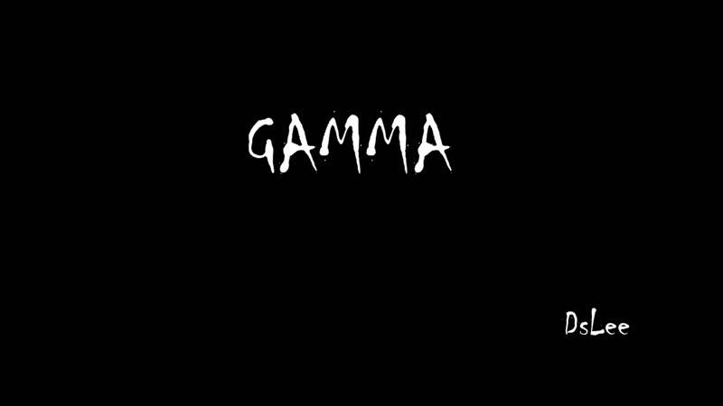 GAMMA_release.mp4 | CS:GO