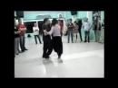 TangoViPedia 51_ Tango Nuevo Lessons Collection. Уроки Танго Нуэво