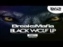 BreaksMafia German Empire Original Mix Selecta Breaks