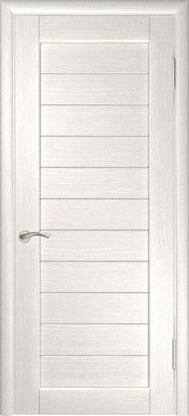Межкомнатная дверь РЕВЬЕРА 08 (СОСНА ПРОВАНС)