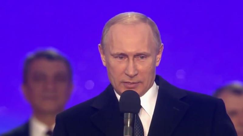 Куда вывезли детей из Донбасса? Кому нужна российско-украинская война? Валентин Шляков