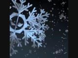 Появился дебютный трейлер новогодней комедии «Жил-был Дэдпул