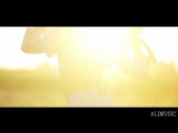 Dj Kapral & Hinato - Разбуди Меня ( ALIMUSIC VIDEO)