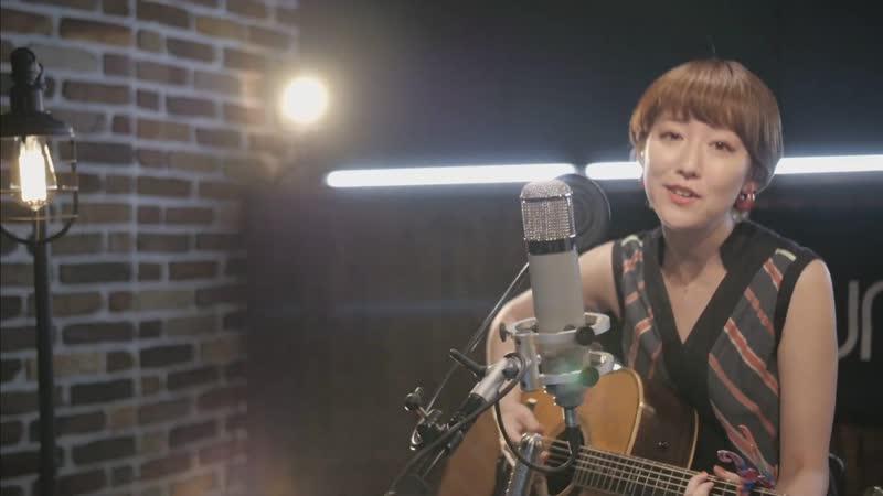 Moumoon - Sunshine Girl (FULLMOON LIVE 2019 MAY) (2019.05.19)