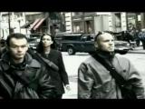 Brooklyn Bounce - Funk U_Progressive House_Клипы_90-х
