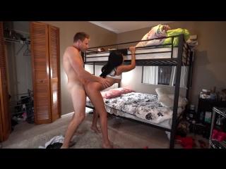 Aaliyah hadid (порно porno sex секс anal анал минет big tits ass teen milf