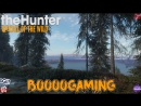 Дикая охота TheHunter Call of The Wild 5