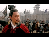 Битва у Красной скалы / Chibi 1 Часть (2008) BDRip 720p [vk.com/Feokino]