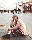 Таня Кутало фото #50