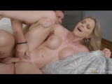 Brazzers.com Cory Chase (Help Me Out  10.06.2018) 2018 г., Big Tits,Blonde,Blowjob (POV),Caucasian,Cheating,MILF,Oil,Stepmom,