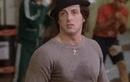 Видео к фильму Рокки2 1979 Трейлер