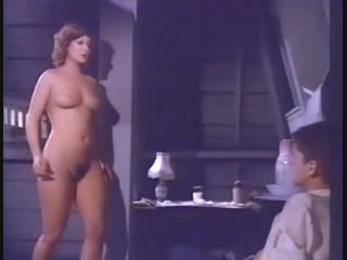 porno-arhiv-retro-filmi-onlayn