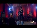 Depeche Mode – Precious (cover by Katya Pytleva)
