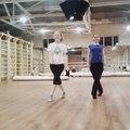 """ИРЛАНДСКИЕ ТАНЦЫ В ИЖЕВСКЕ🍀 on Instagram: """"А тем временем продолжается подготовка номеров к новогоднему школьному фешу 🎄🎄🎄 #ирландскиетанцы #танцыи..."""