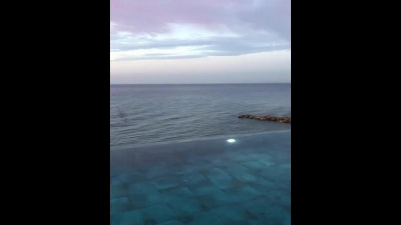 Острів Закінф