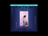 Once Upon a Remix (made by Anna Prosenko)