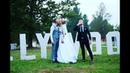 Свадьба в Голливуде