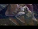Искушение Любовью Кадры фильма Дикая орхидея 22.05.