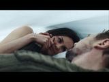Черный Обелиск feat. Louna Не Говори (Схватка The Grey)