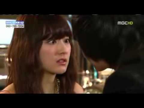 [MV] Confession - Kim Bum (The Woman Who Still Wants To Marry OST)